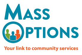 Mass Options