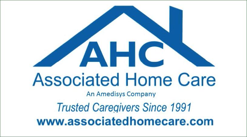 Associated Home care