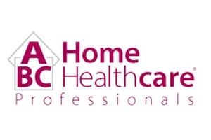 ABC Home Health Care