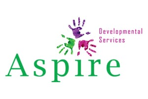 Aspire Developmental Services