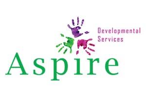 Aspire Developmental Services