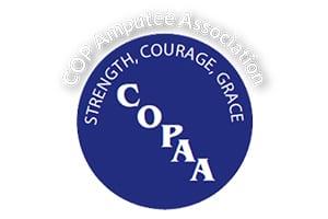 COP Amputee Association