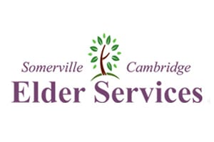 Somerville Cambridge, Elder Services