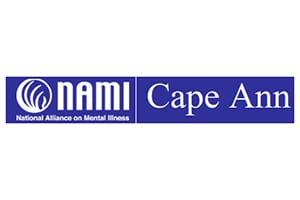 NAMI Cape Ann