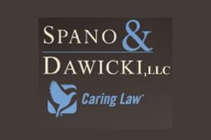 Spano Dawicki, LLC; Caring Law